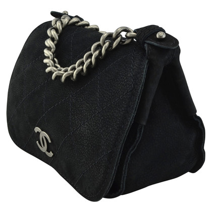 Chanel Small shoulder bag