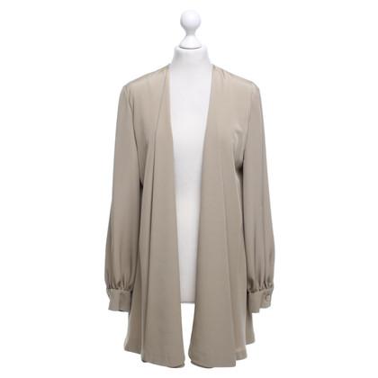 Other Designer Luisa Spagnoli - Long jacket