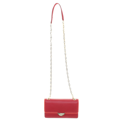 L.K. Bennett Bag in Red