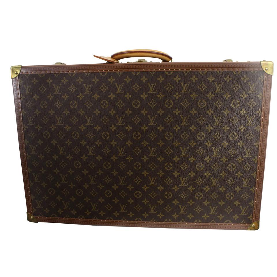"""Louis Vuitton """"Alzer 65 Monogram Canvas"""""""