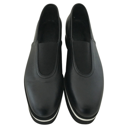 Dondup shoes