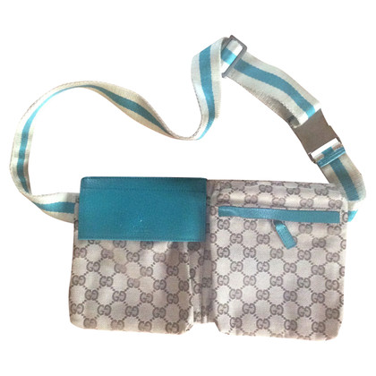 Gucci Borsa-cintura