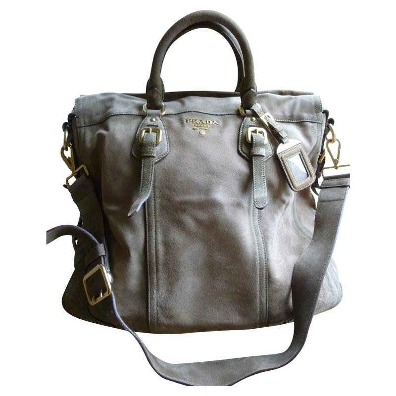 8cf77dce755c ... sale prada tessuto gaufre tote shopping bag shopper philippines manila prada  tote bag prada tote bag