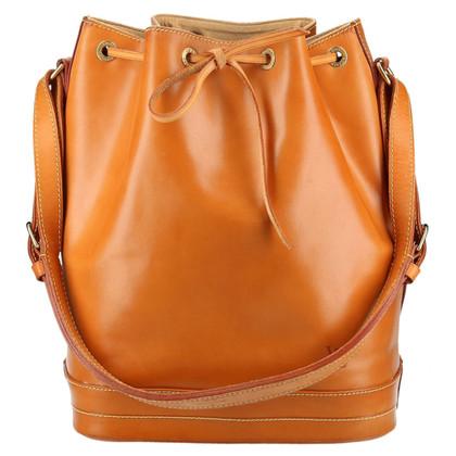 """Louis Vuitton """"Grand Noé Vachetta Leather"""""""