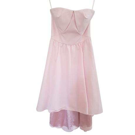 Ted Baker Kleid Rosa / Pink