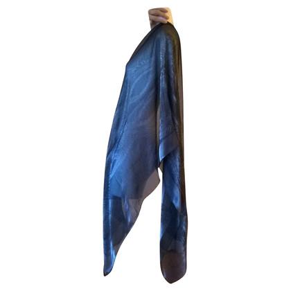 Gucci Silk foulard