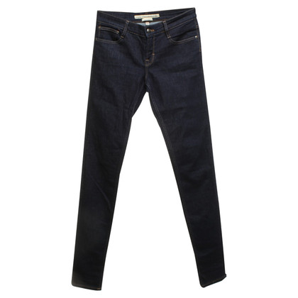 French Connection Jeans in Dunkelblau