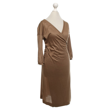 Marc Cain Robe Olive