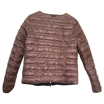 Maison Scotch Great jacket