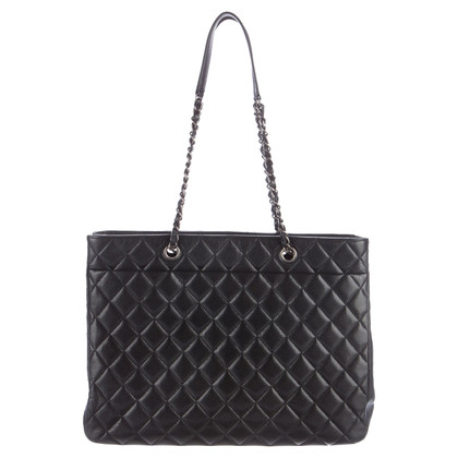 "Chanel ""Tote Bag Classic Timeless"""