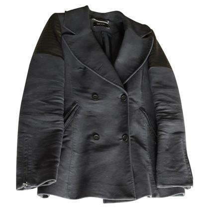 Karen Millen cappotto Karen Millen