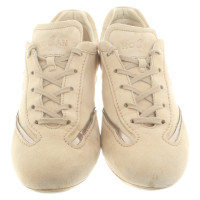Hogan Sneaker avec application