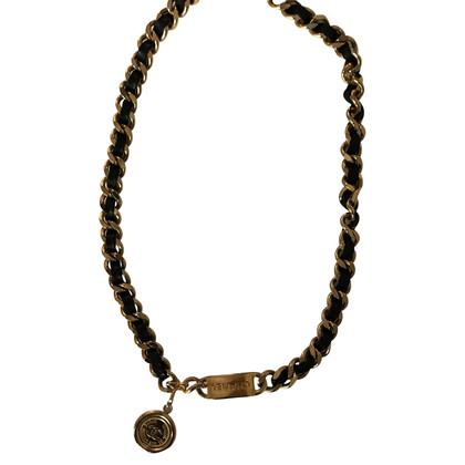 Chanel Gürtel