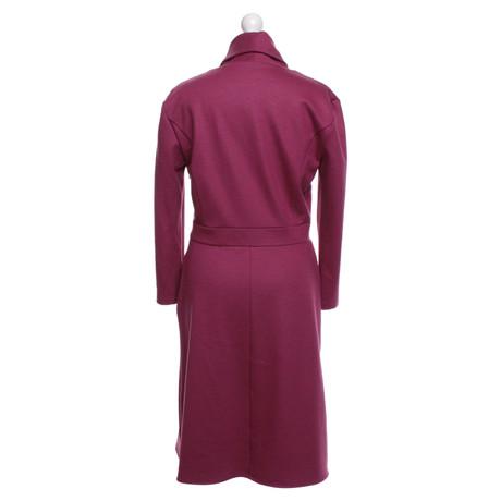 Max amp; Co Kleid in Fuchsia Fuchsia Preiswerte Qualität Bester Ort ...