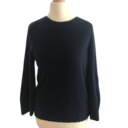 Dorothee Schumacher Cashmere sweaters