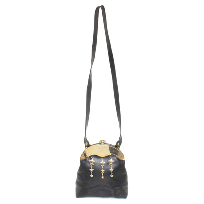 Escada Shoulder bag in black