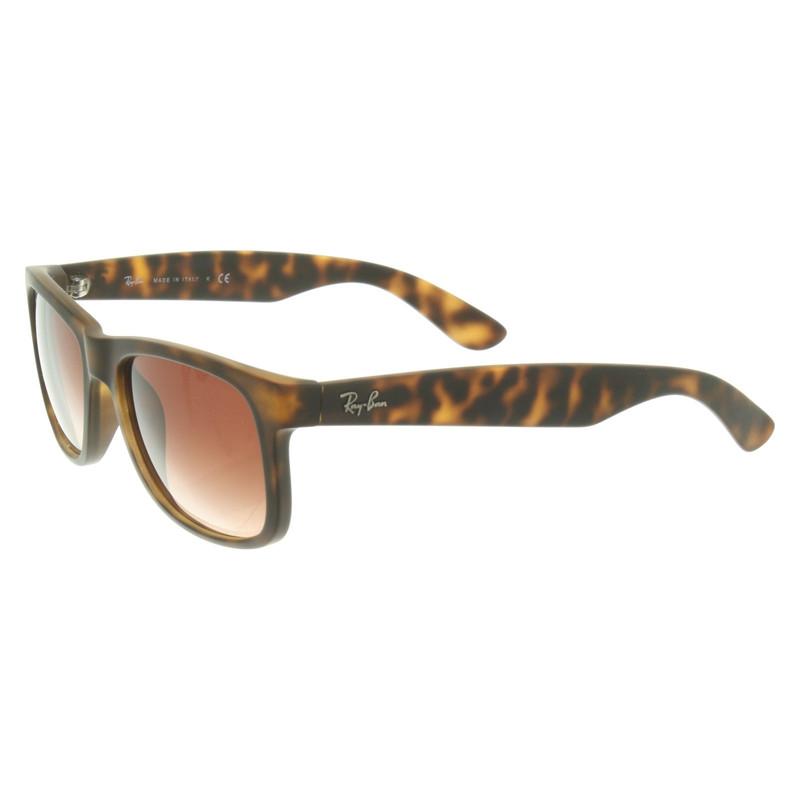 ray ban sonnenbrille verkaufen