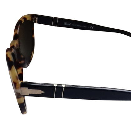 Persol Sunglasses unisex (new)