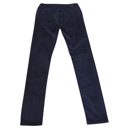 Liebeskind Berlin Jeans in zwart