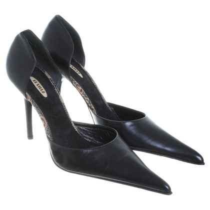 Other Designer Le Silla - Pumps in black