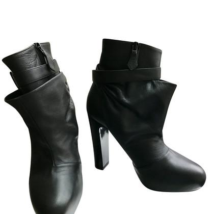 Hermès stivali