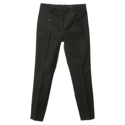 Hugo Boss Zwarte broek