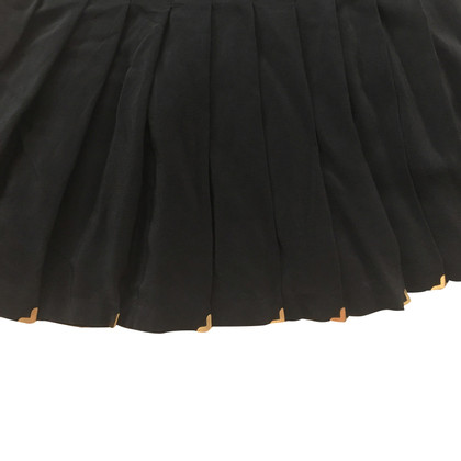 Versace for H&M skirt