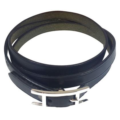 "Hermès Bracelet ""Hapi 3 MM"""
