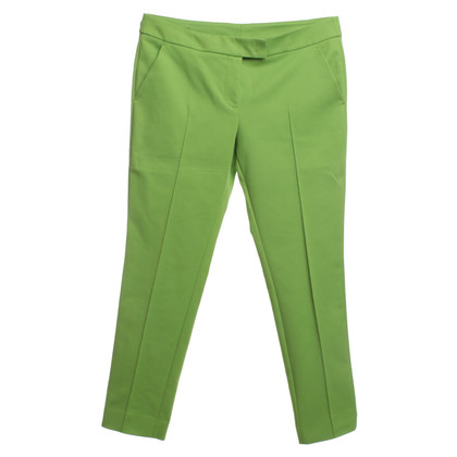 Akris Pants in Green