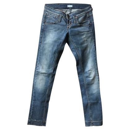Pinko Pinko jeans