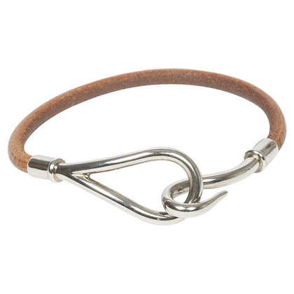 Hermès Jumbo-Armband