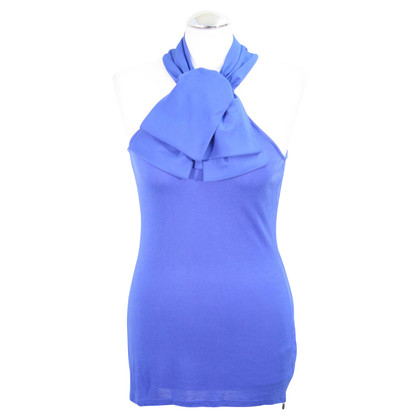 Ted Baker Top in blue