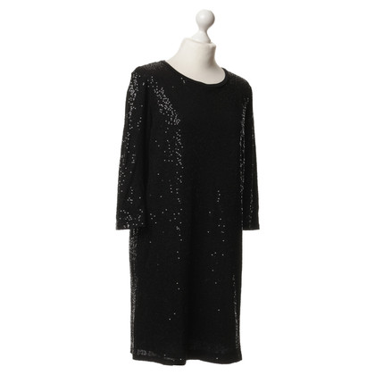 DKNY Dress with sequins