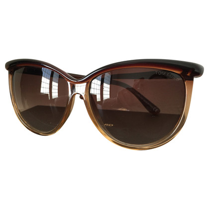 "Tom Ford Sunglasses ""Josephine"""