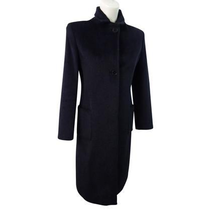 Jil Sander Knee-length coat