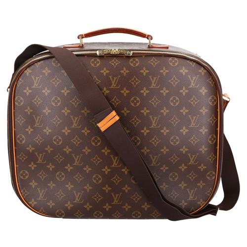 6ec58c4a9fa1 Louis Vuitton
