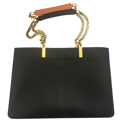 "Chloé ""Lucy Tote Bag"""