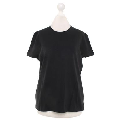 Gucci T-Shirt in Schwarz
