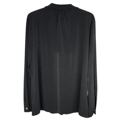 Michael Kors zwarte trui