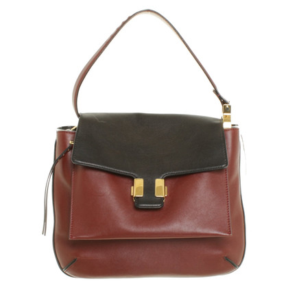 "Chloé ""Amelia Shoulder Bag Medium"""