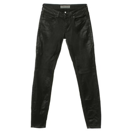 Drykorn Jeans in black