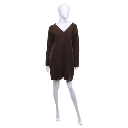 Forte Forte Dress in brown