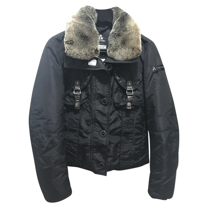 Peuterey peuterey jacket