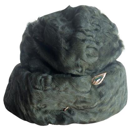 Valentino cappello