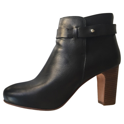 Cos Ankle boots in black