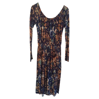Kenzo Midi-Kleid