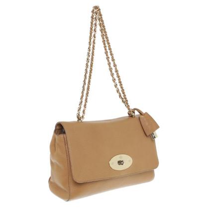Mulberry Shoulder bag in brown