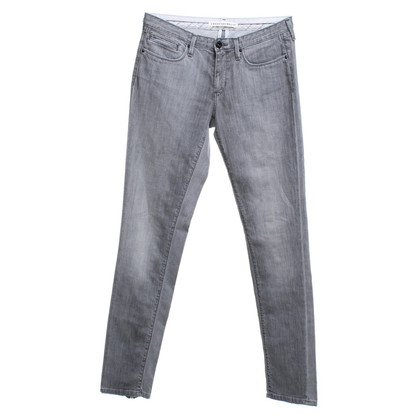 Twenty8Twelve Jeans in grey
