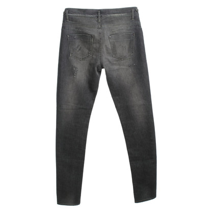Dorothee Schumacher Jeans a Gray