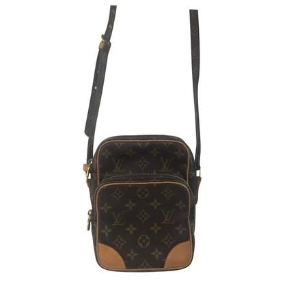 Louis Vuitton Amazon